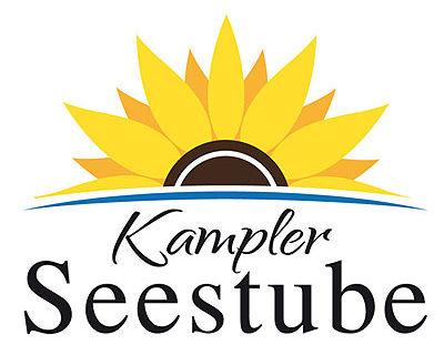 Kampler Seestube